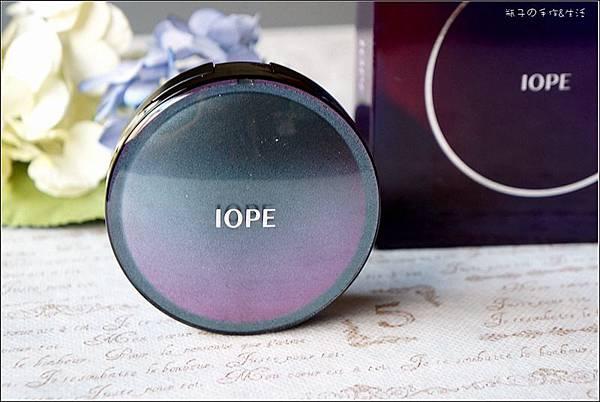 IOPE09.jpg