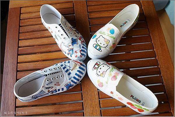 彩繪鞋01.jpg