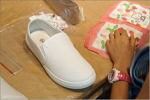 彩繪鞋05.jpg
