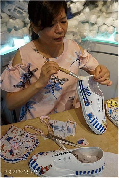 彩繪鞋10.jpg