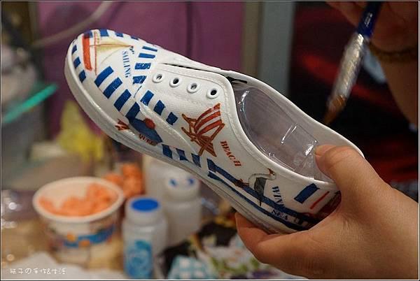 彩繪鞋11.jpg
