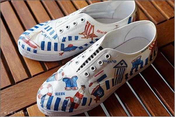 彩繪鞋12.jpg