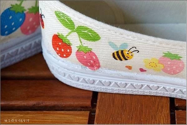 彩繪鞋13.jpg