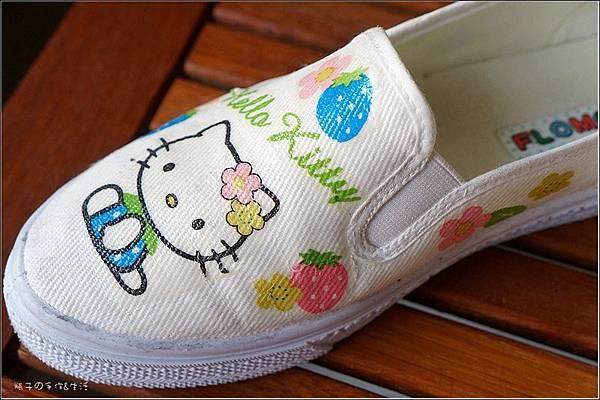 彩繪鞋14.jpg