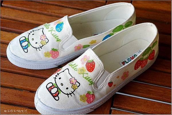 彩繪鞋15.jpg