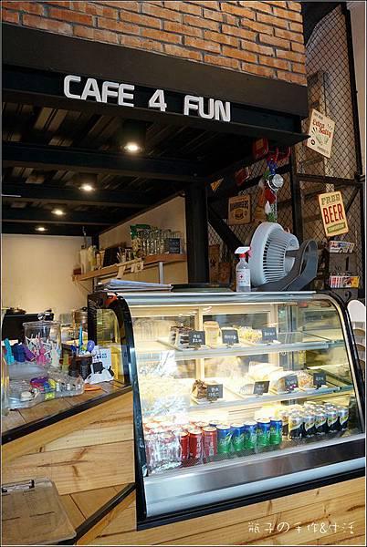 Café 4 FUN02.jpg