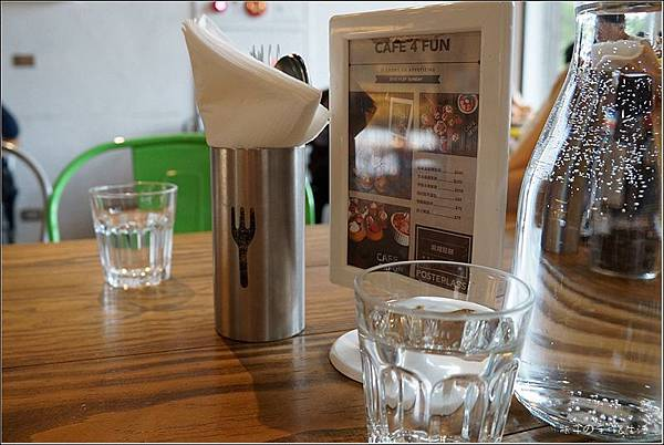 Café 4 FUN06.jpg