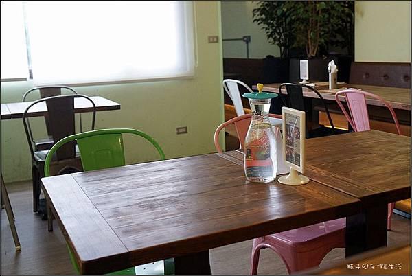 Café 4 FUN13.jpg