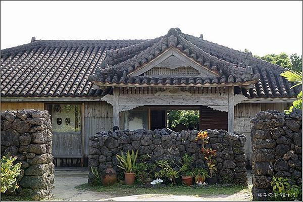 石垣島13.jpg
