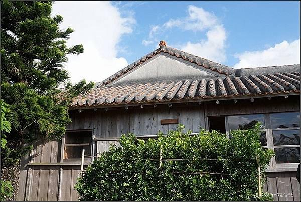 石垣島21.jpg