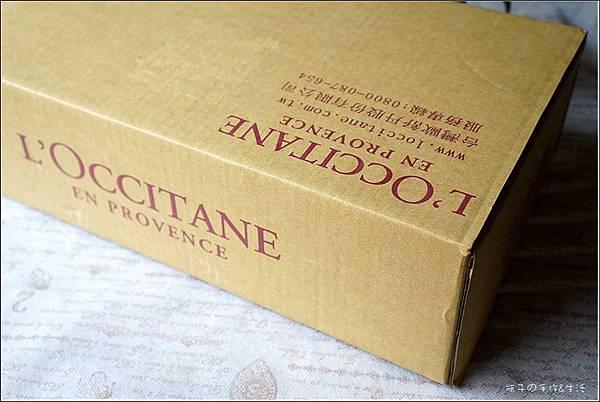 L'OCCITANE01.jpg