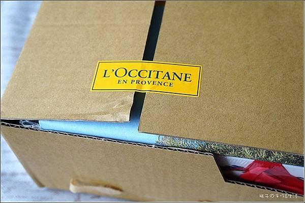 L'OCCITANE03.jpg