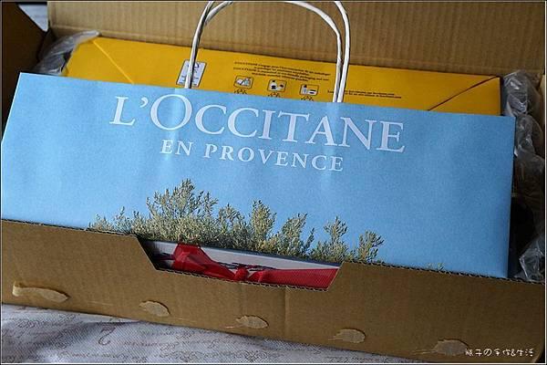 L'OCCITANE04.jpg