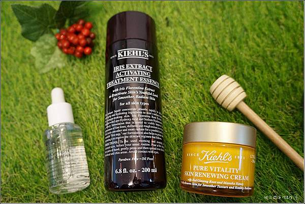 Kiehl's Honey12.jpg
