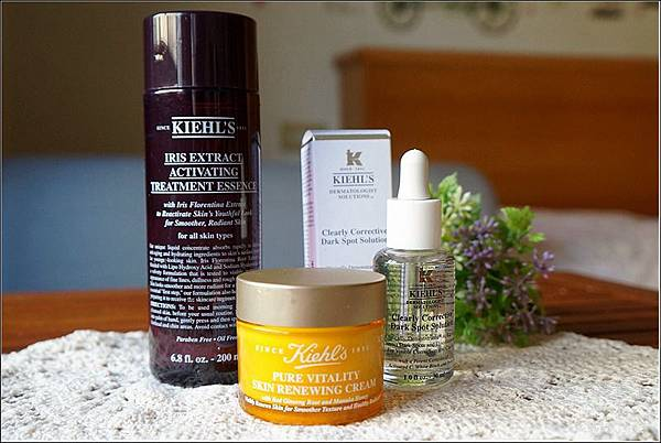 Kiehl's Honey31.jpg