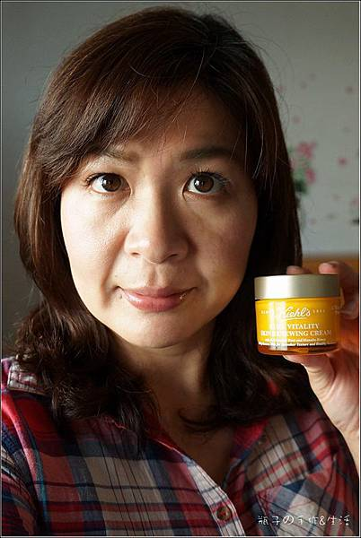 Kiehl's Honey35.jpg