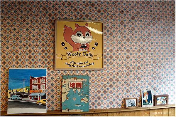 Wooly cafe12.jpg
