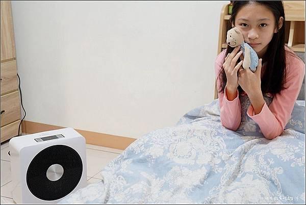 AVIAIR 微電腦數位ECO陶瓷電暖器(V12)1