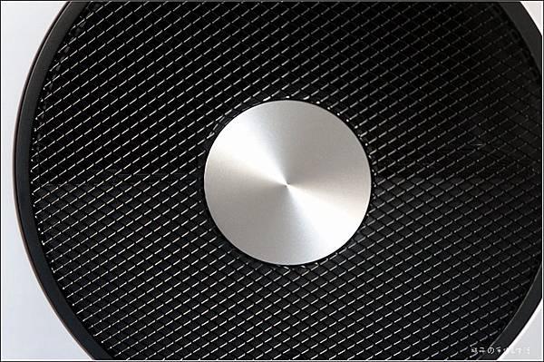 AVIAIR 微電腦數位ECO陶瓷電暖器(V12)7