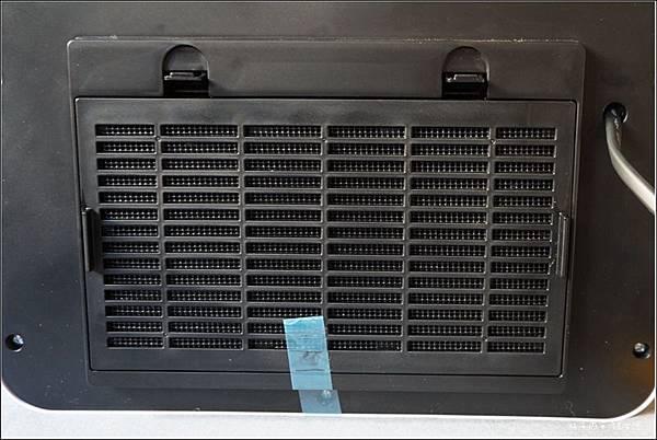 AVIAIR 微電腦數位ECO陶瓷電暖器(V12)11