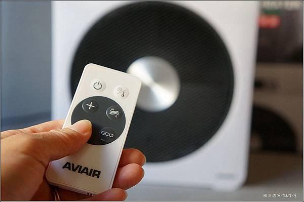 AVIAIR 微電腦數位ECO陶瓷電暖器(V12)17