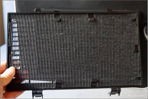 AVIAIR 微電腦數位ECO陶瓷電暖器(V12)22