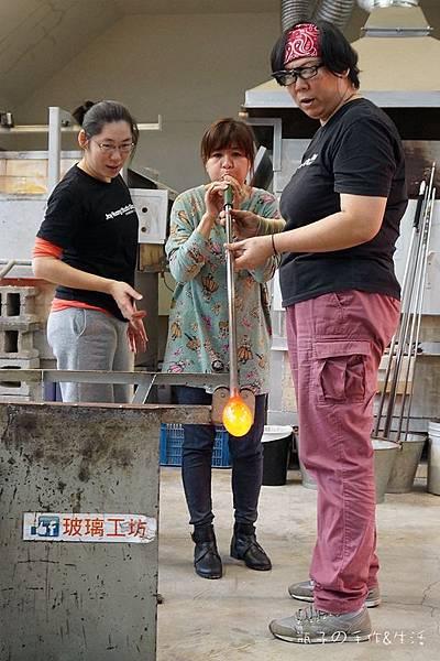 sakura & glass27.jpg