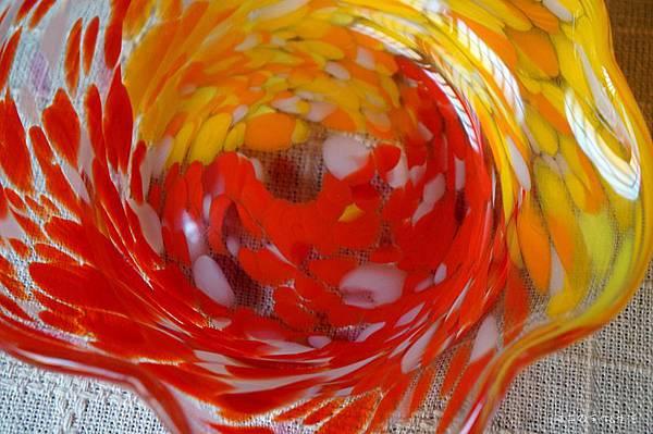 sakura & glass33.jpg