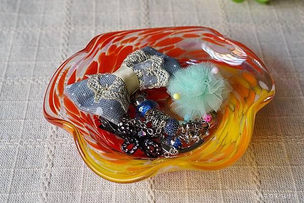 sakura & glass34.jpg