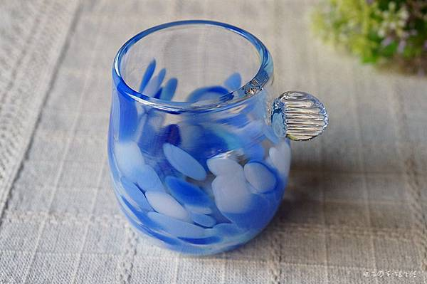 sakura & glass35.jpg