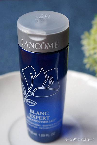 lancome02.jpg