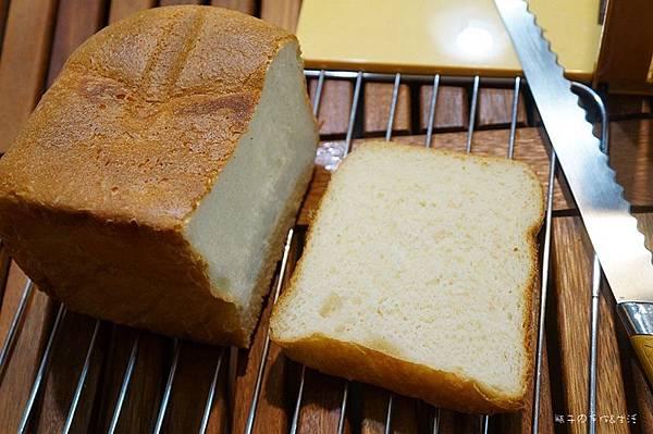 Bread13.jpg
