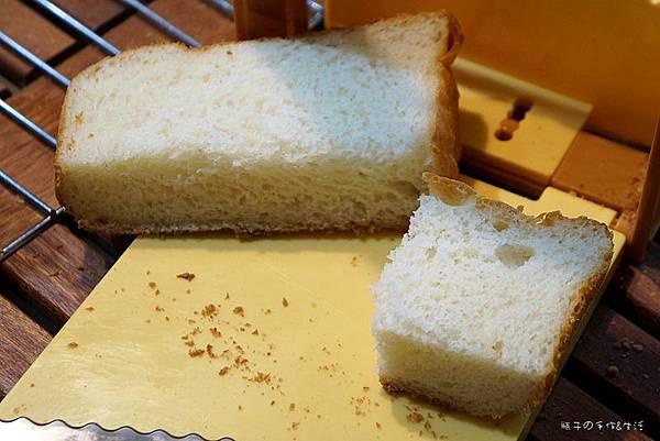 Bread14.jpg