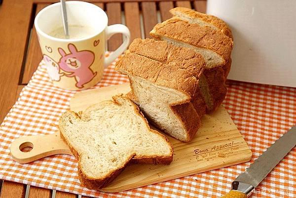 Bread22.jpg