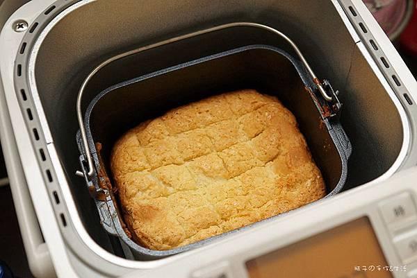 Bread23.jpg