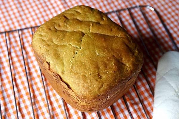 Bread24.jpg