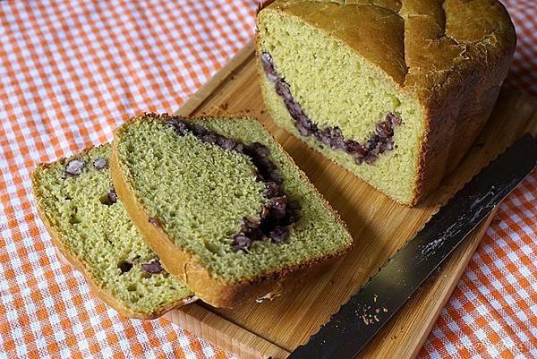 Bread25.jpg