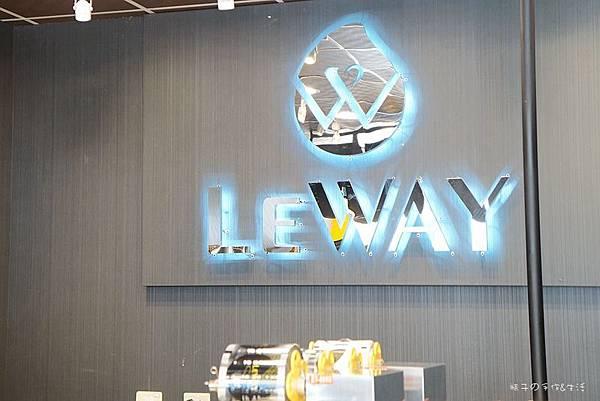 Leway04.jpg