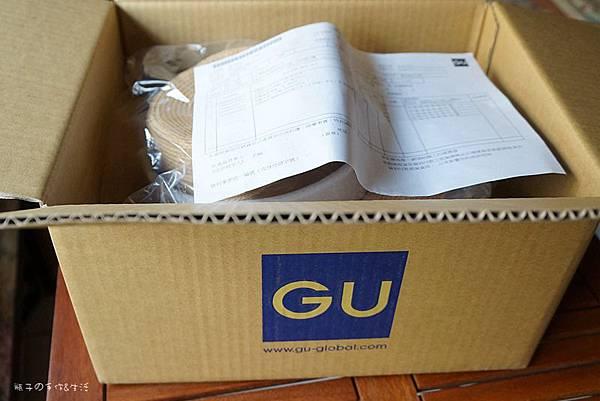 GU07.jpg