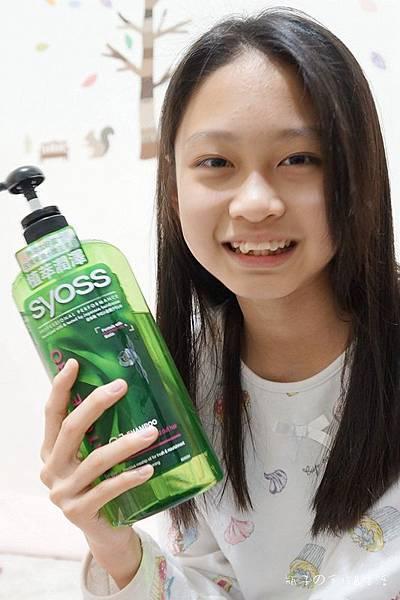 SYOSS.jpg