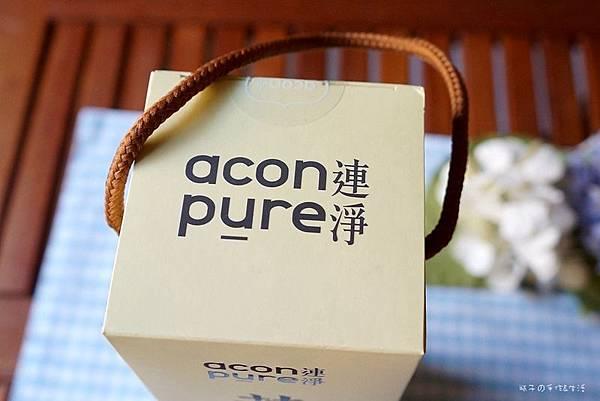 acon pure06.jpg