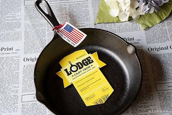 Lodge4.jpg