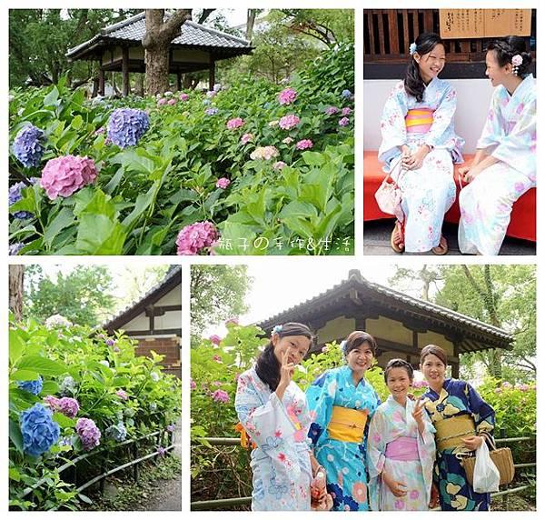 和服&紫陽花.jpg