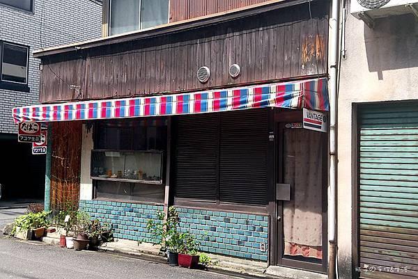 和服&紫陽花3.jpg