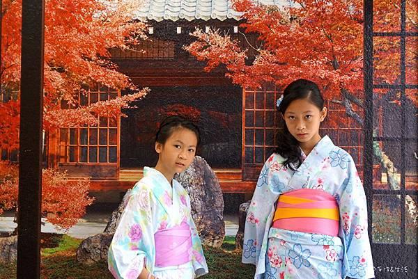 和服&紫陽花05.jpg