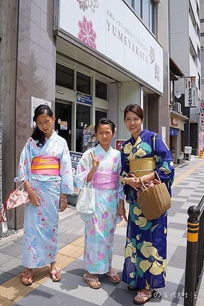 和服&紫陽花07.jpg