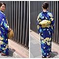 和服&紫陽花08.jpg