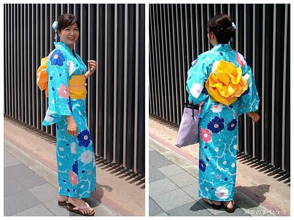 和服&紫陽花09.jpg