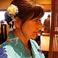 和服&紫陽花11.jpg