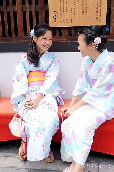 和服&紫陽花13.jpg